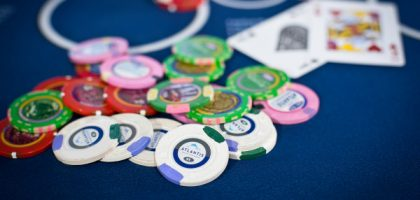 Casino Do You Need It? This Will Provide Help To Determine