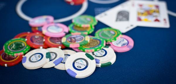 Nine Methods To Instantly Start Selling Casino