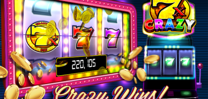 Welcoming To The Brand New Look Of Online Casino