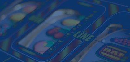 Unusual Article Exposes The Deceitful Practices Of Gambling